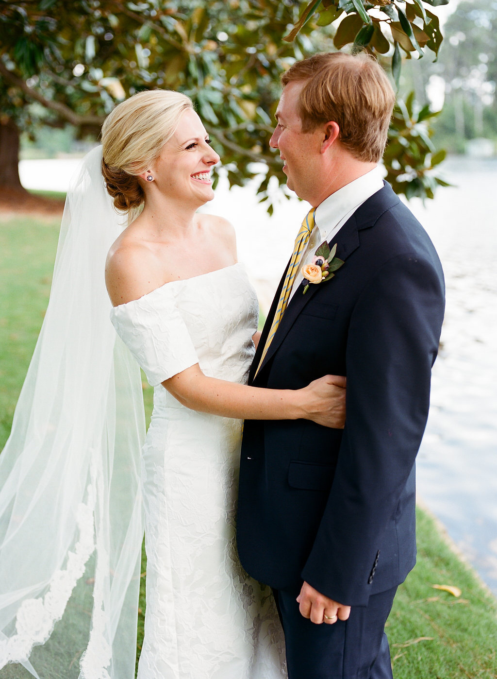 columbia-south-carolina-wedding-event-planner-jessica-rourke-517