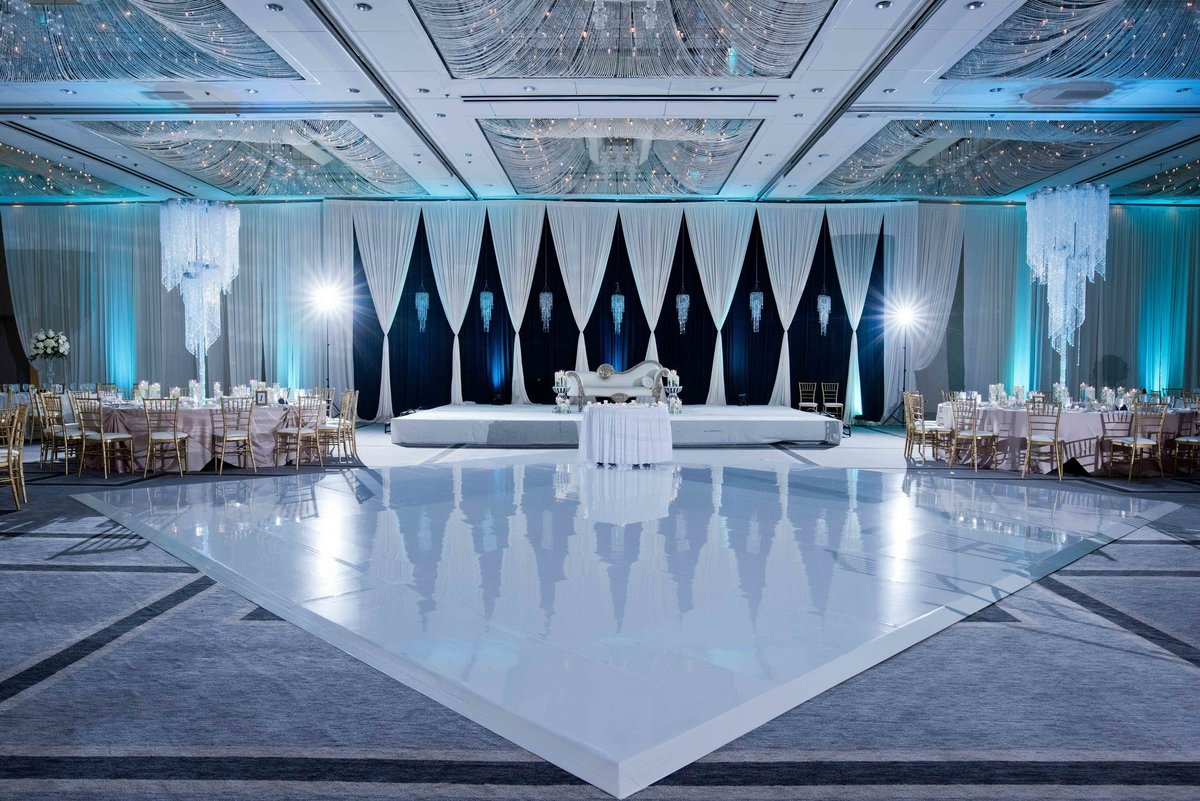 epic-indian-wedding-decor-chicago-0001