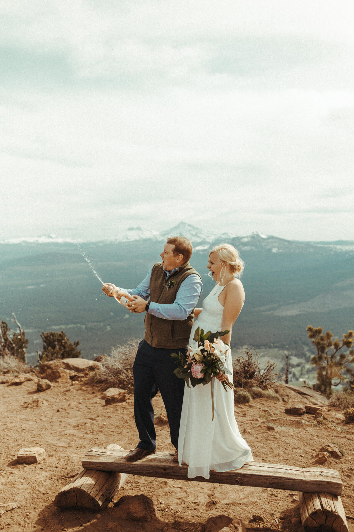 Bend-Oregon-Elopement-photographer-R&C-351