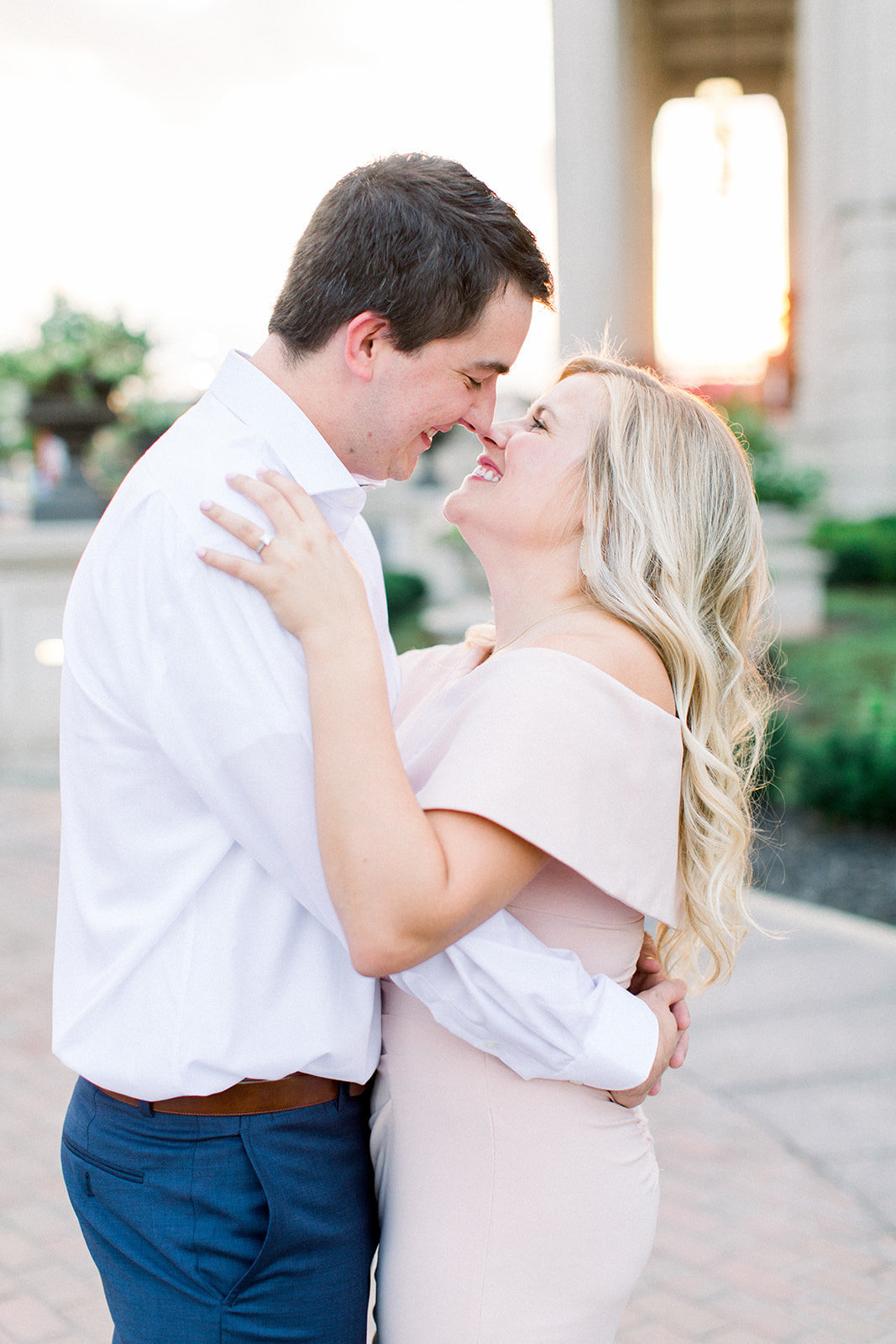 Lindsay+Ted-jennplumlee-photo-17