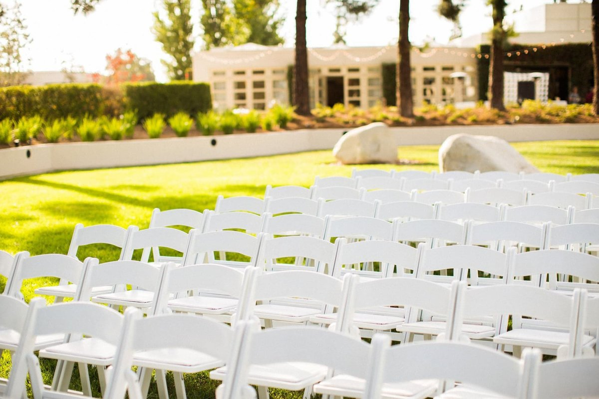 Orange County Wedding Ceremony_1