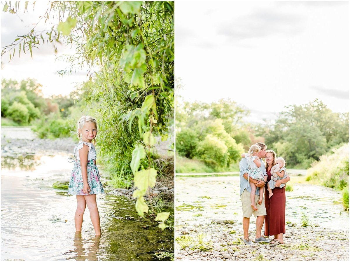 brant-conservation-area-grand-river-family-session