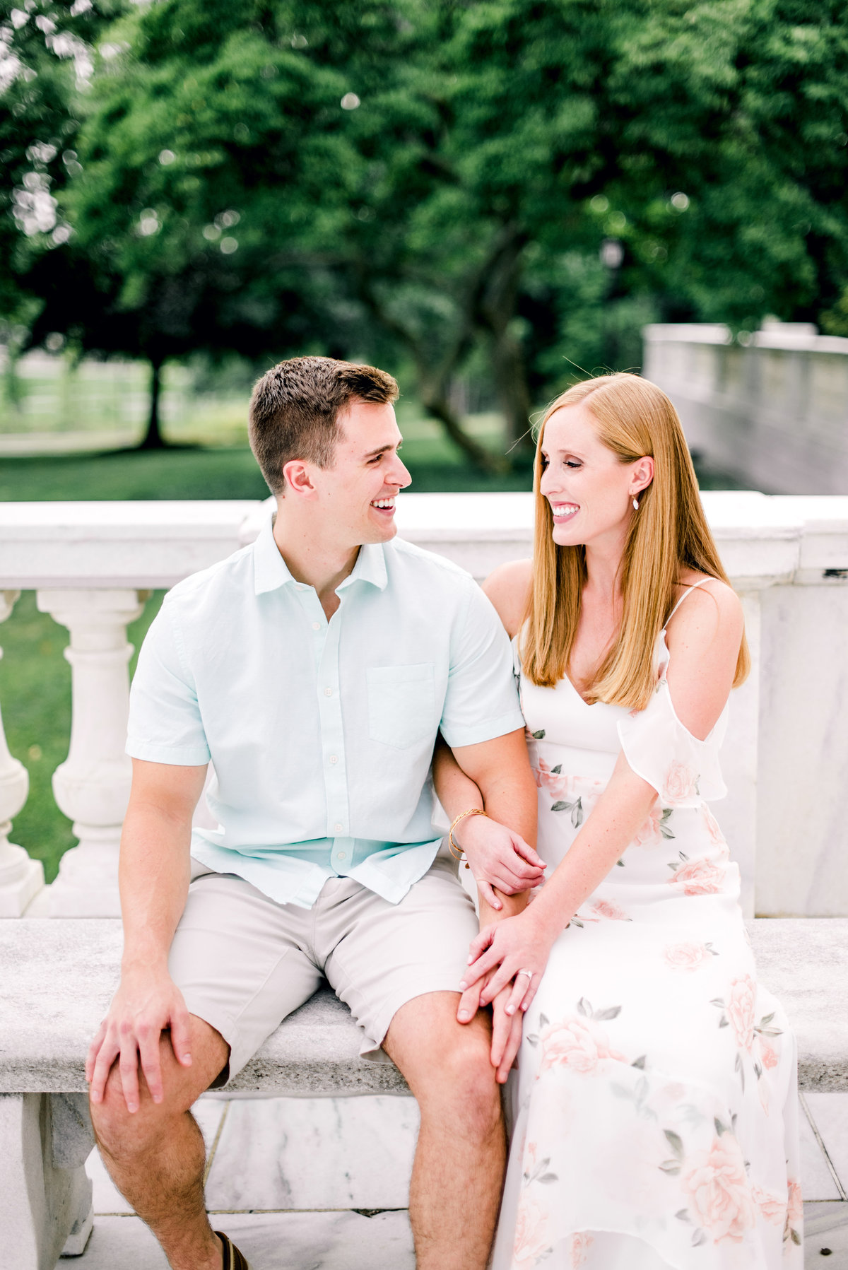 Paige&Joey_Engaged-34