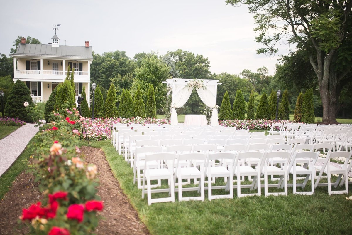 Country-club-maryland-wedding_108