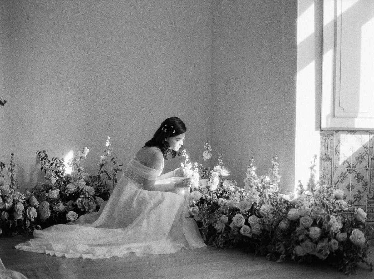 inspiration-wedding-table-and-bridals-36