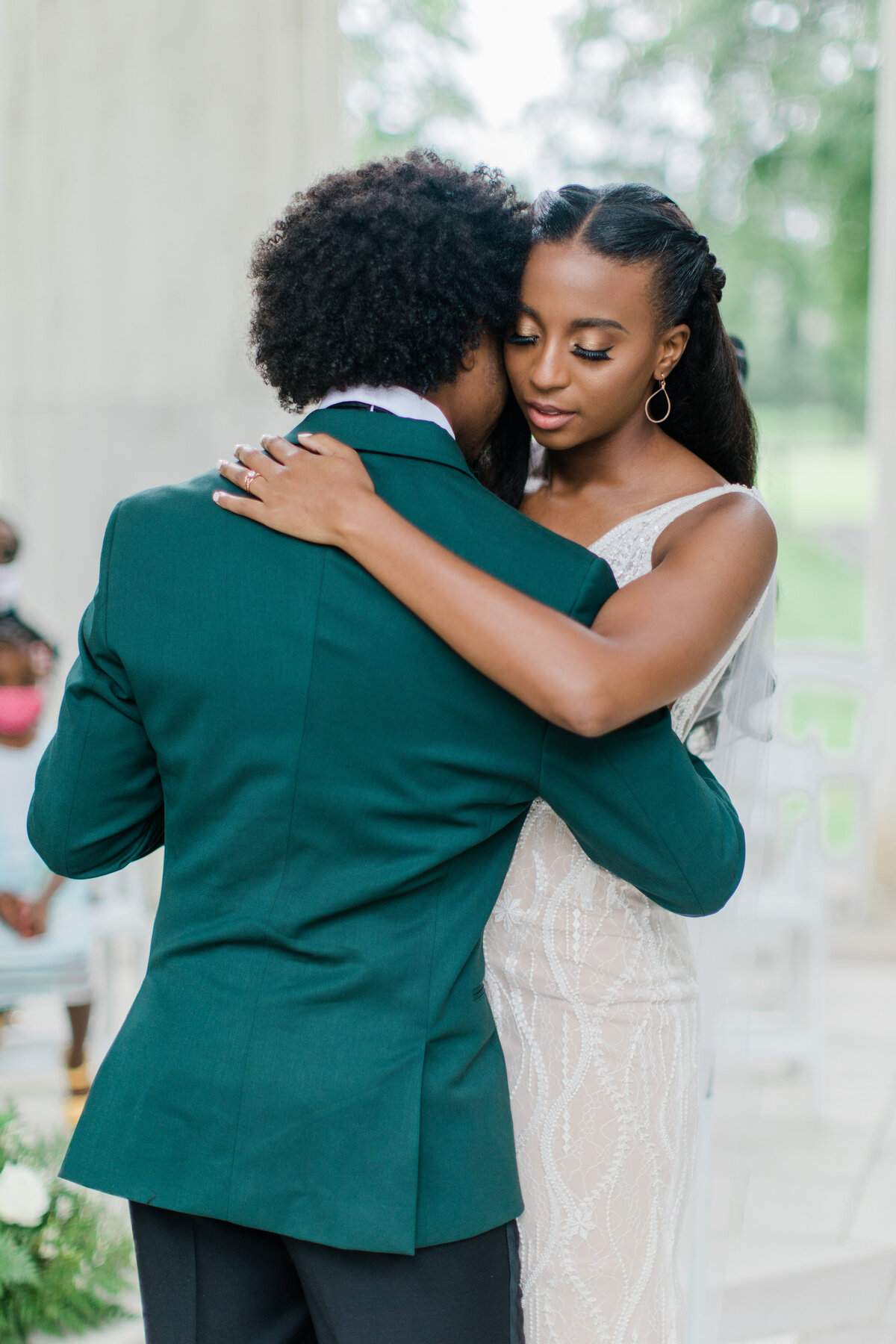 Solomon_Tkeyah_Micro_COVID_Wedding_Washington_DC_War_Memorial_MLK_Memorial_Linoln_Memorial_Angelika_Johns_Photography-4516