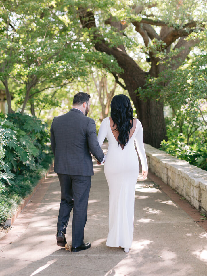 Dallas-Arboretum-Wedding-Photographer1