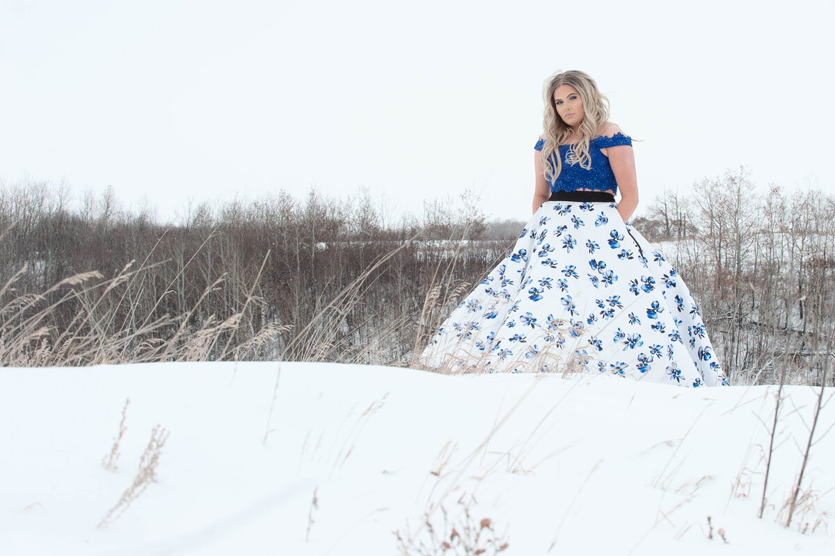 Camrose-Grad-Photographer-5179