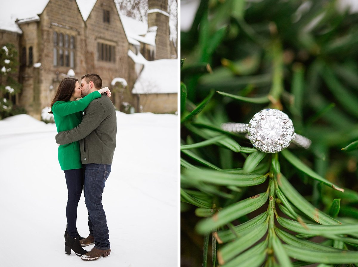 Angela-Blake-Winter-Engagement-Edsel-Eleanor-Ford-House-Breanne-Rochelle-Photography17
