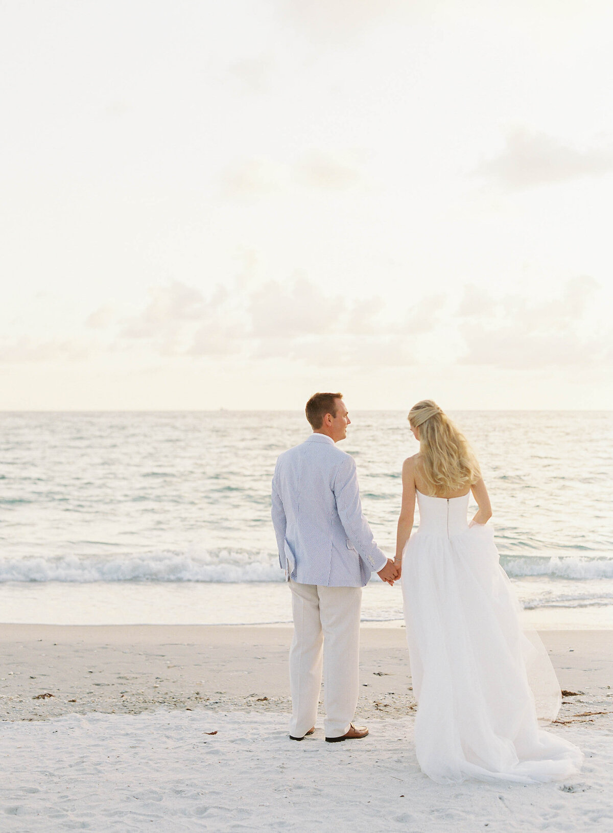 Port_Royal_Club_Naples_Trinity_by_the_Cove_Wedding_Photographer-30