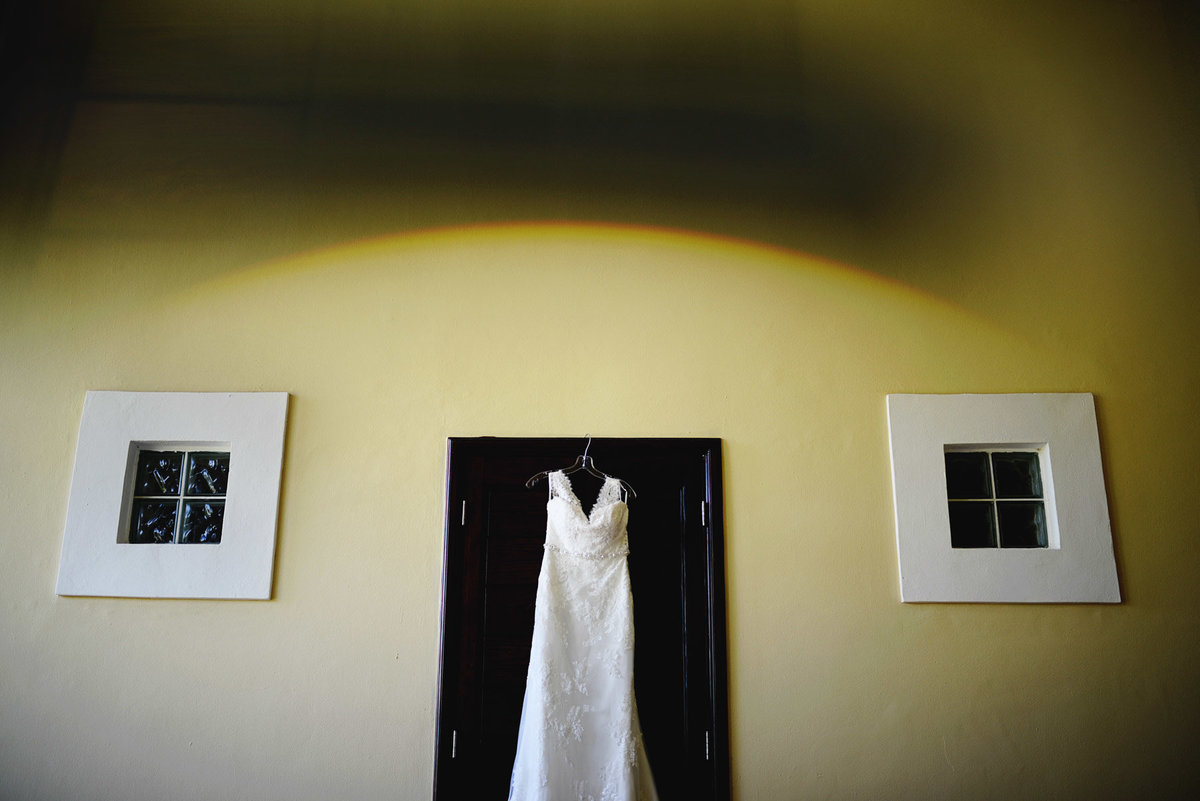 punta cana dominican republic resort wedding destination wedding photographer bryan newfield photography 06