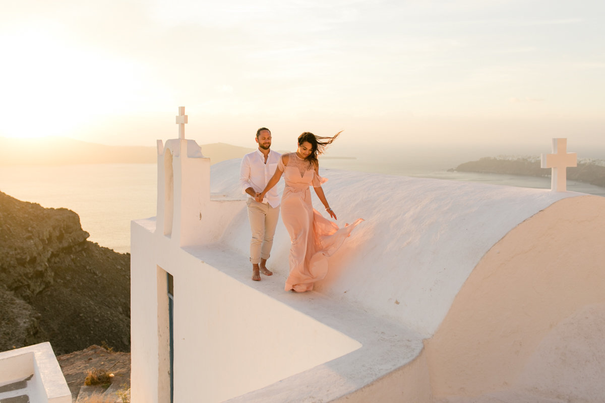 santorini-romantic-wedding-photographer-roberta-facchini-photography-7