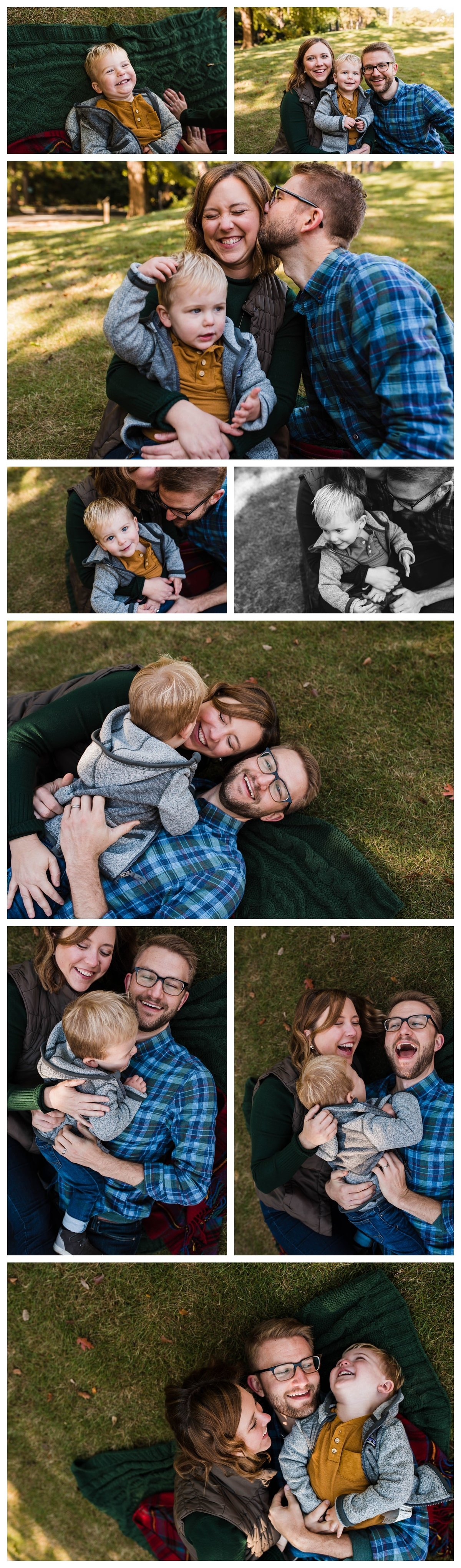 Birmingham Family Photographer Bang Images (3)