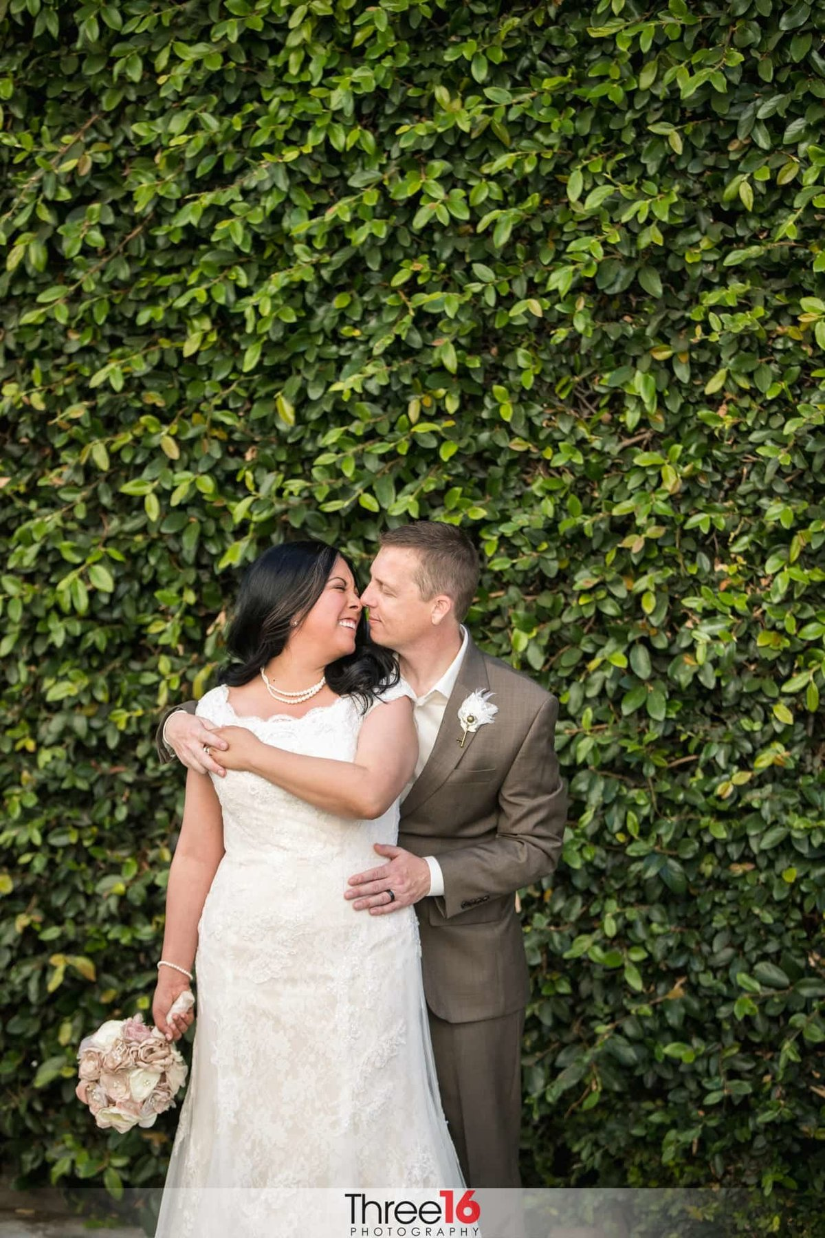 Casa Bonita Wedding Fullerton Orange County Wedding Photographers