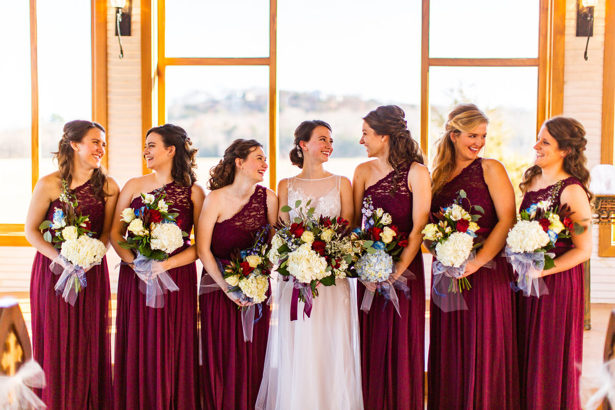 madeline_c_photography_dallas_wedding_photographer_megan_connor-27