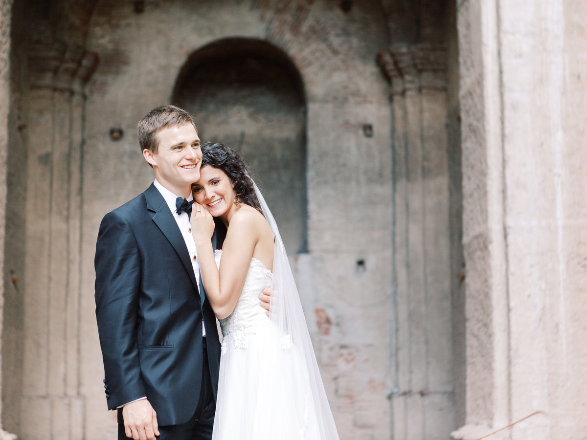 Destination Wedding Antigua Guatemala-1039