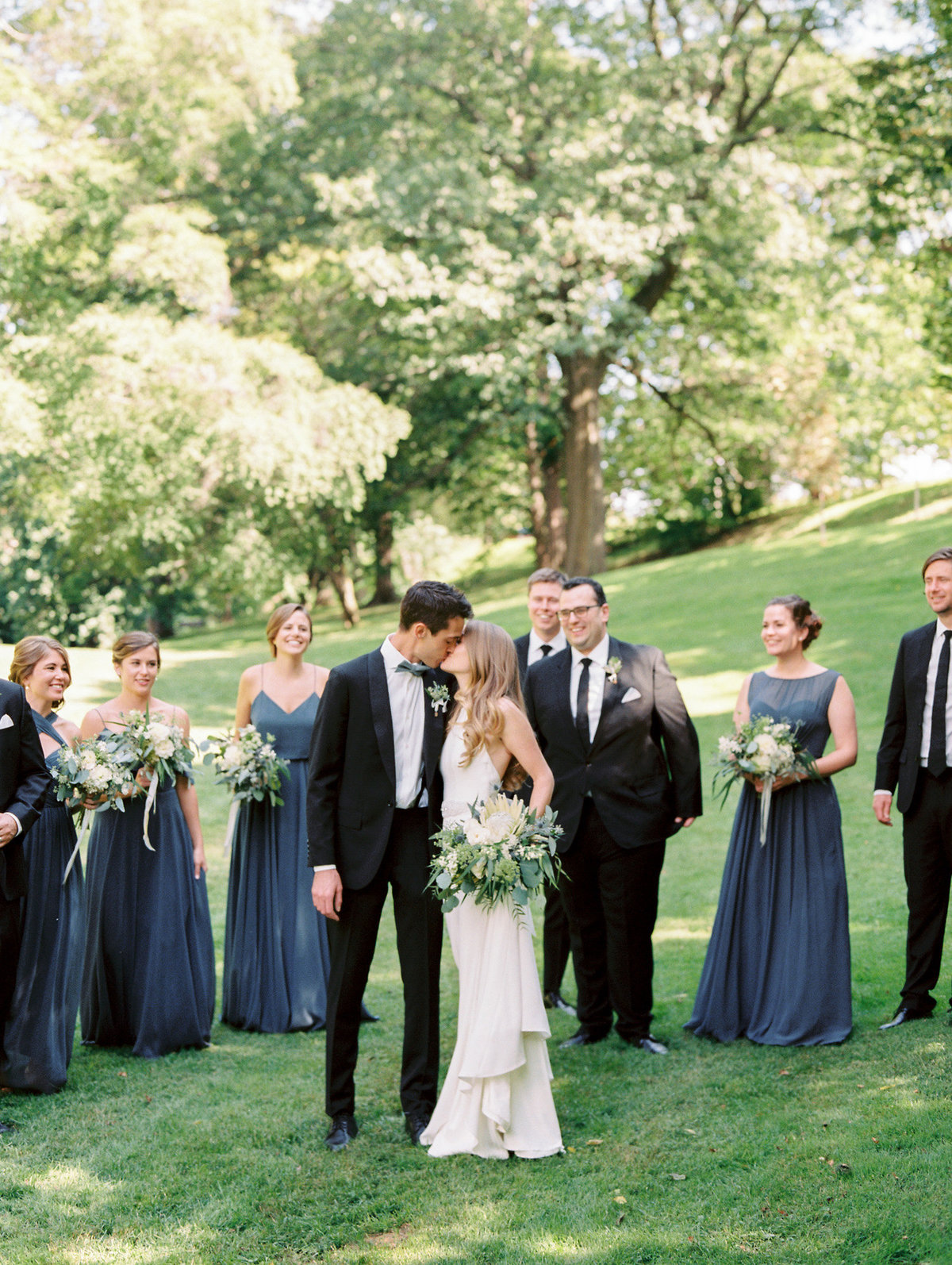 mary-dougherty-new-york-vermont-nyc-wedding-photographer40