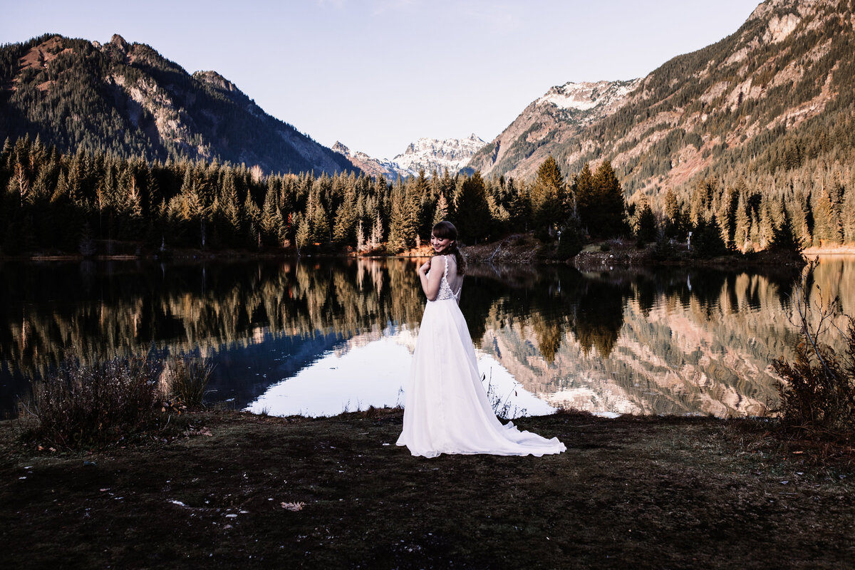Oregon_elopement_Gold_Creek_pond_Adventure_wedding_photography (50 of 793)