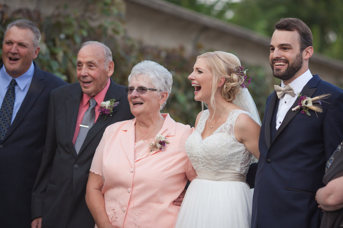 karen-shoufler-weddings-25