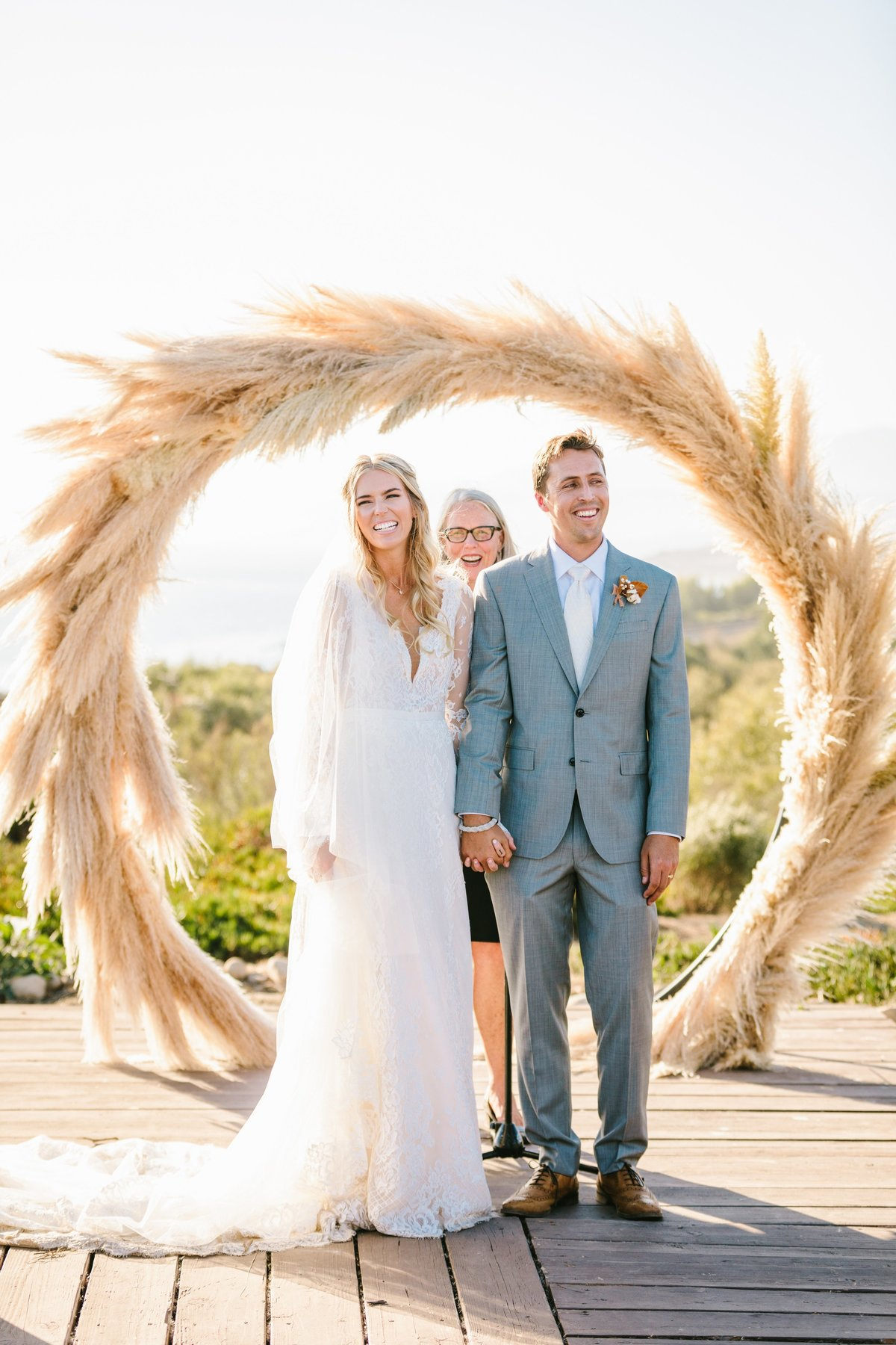 Best California Wedding Photographer-Jodee Debes Photography-69
