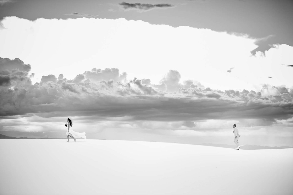 WHITE SANDS-wedding-photography-stephane-lemaire_29