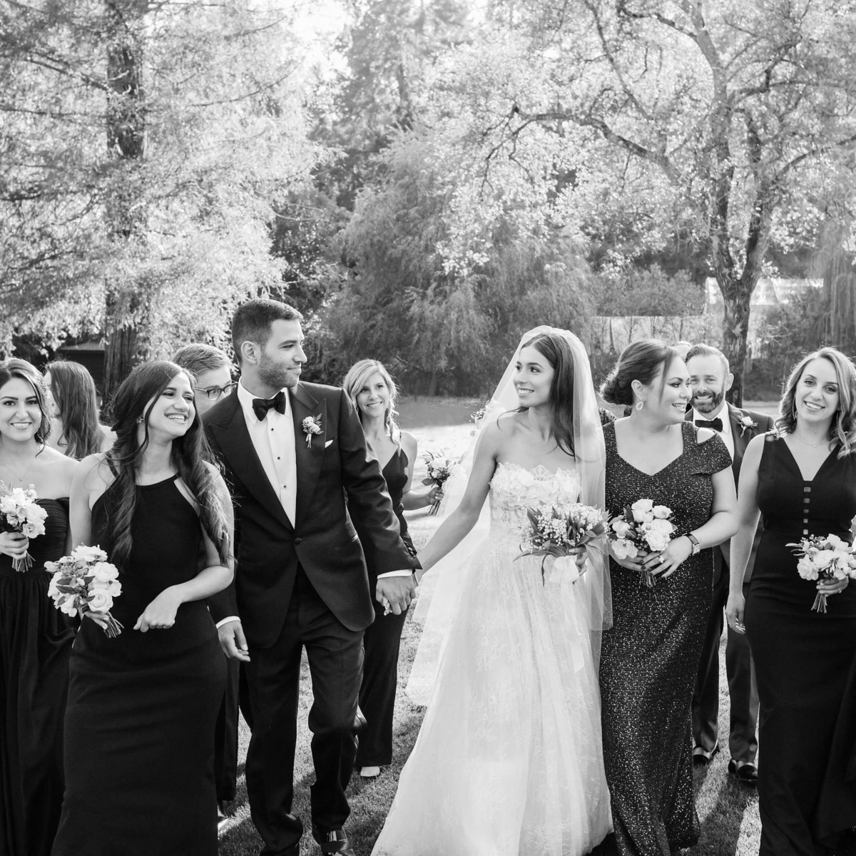 50-KTMerry-weddings-Napa-Valley-wedding-party-portrait