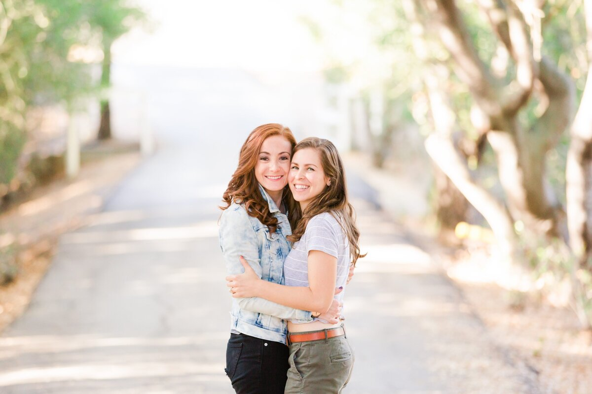 San-Diego-Topanga-Leo-Carillo-Same-Sex-LQBTQ-Engagement-Session-0002