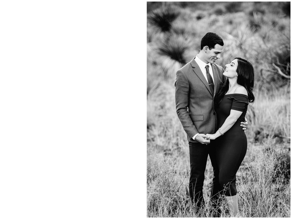 El Paso Wedding photograpy_0394