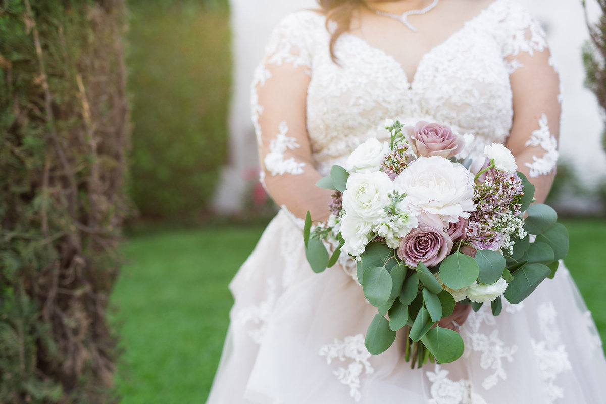Griffith_House_Anaheim_Wedding_Christina_Matthew_2019-1083