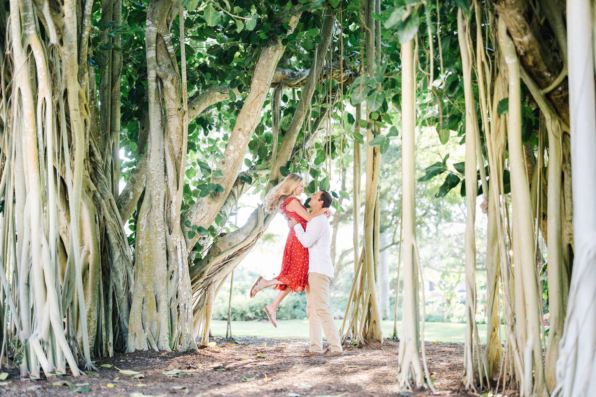 Naples-Florida-Engagement-Session-0017