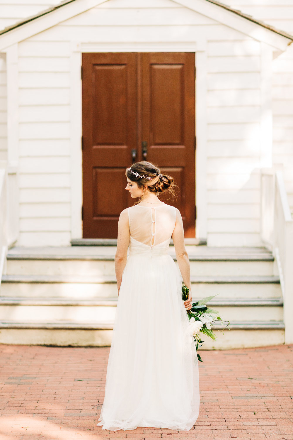 alternative-wedding-raleigh-nc-105