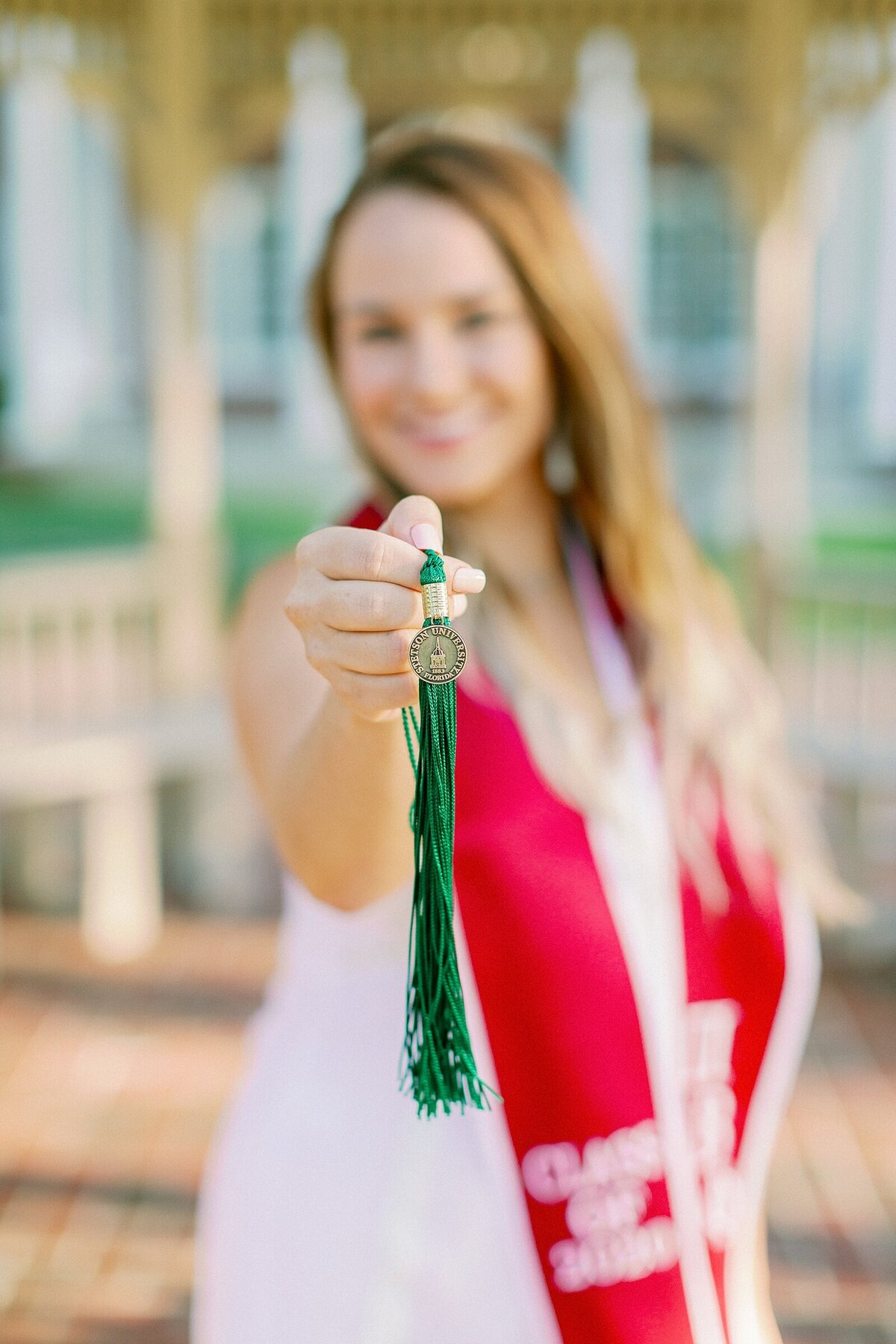 IPhillips Stetson College DeLand Florida Senior Portraits Photographer Casie Marie Photography-62