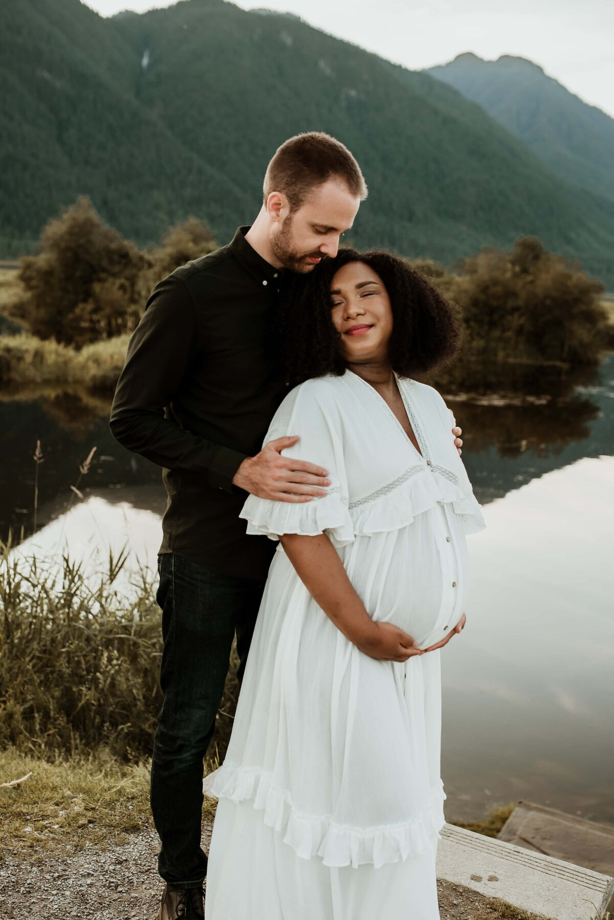Emily-maternity-photography-session-Pitt-Meadows86