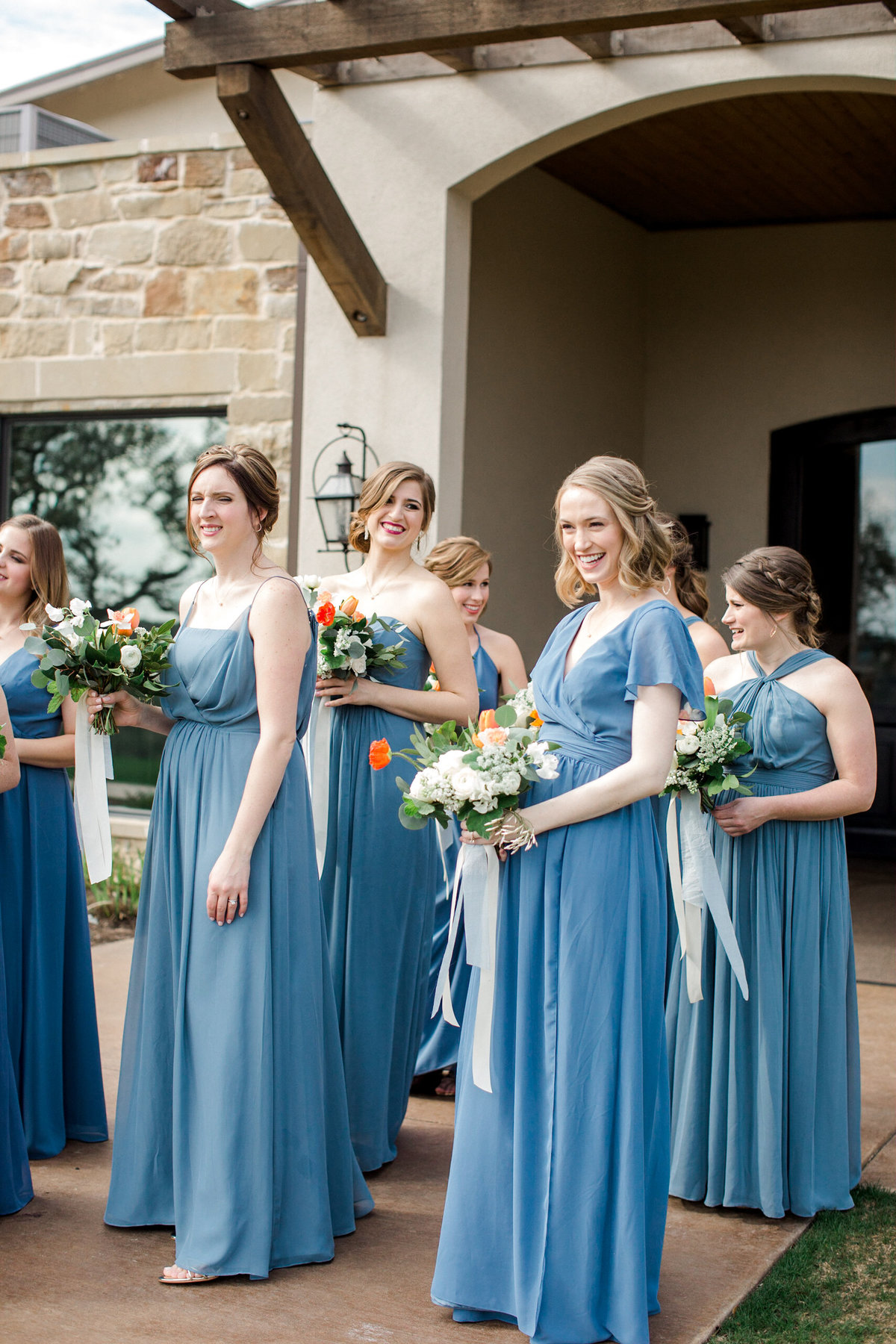 Wedding_Neal_Abby-9572