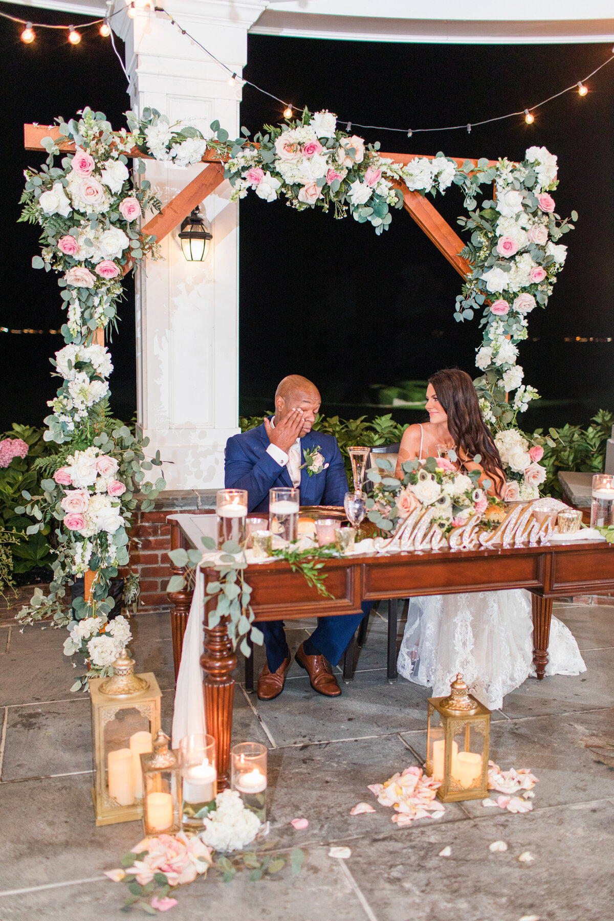 Minimony_Micro_Wedding_at_Atlantic_City_Country_Club-157