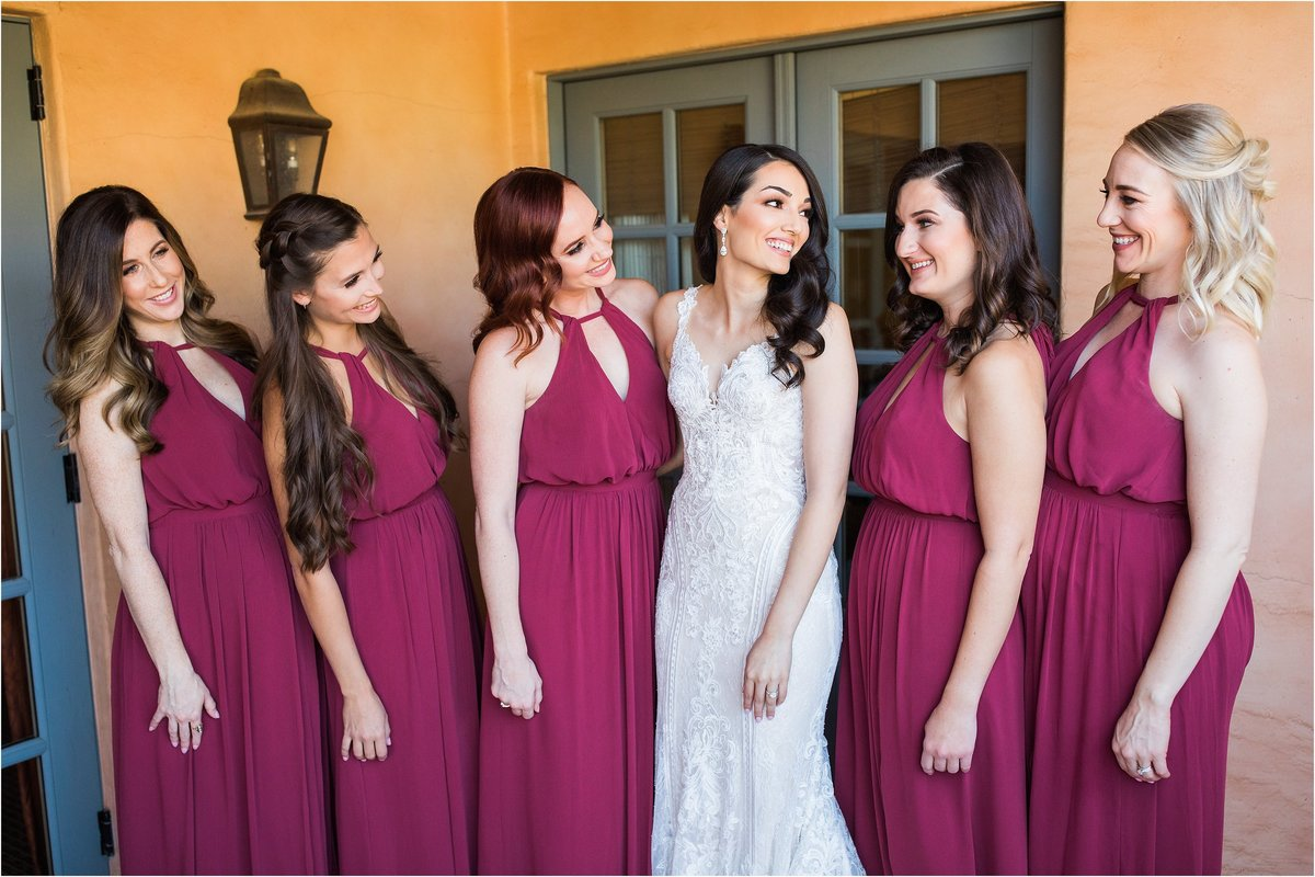 Royal Palms Resort Wedding, Scottsdale Wedding Photographer, Royal Palms Wedding Photographer - Ramona & Danny_0015
