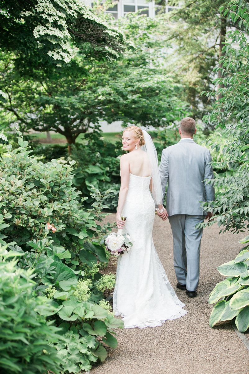 _state_college_wedding_photographer_007