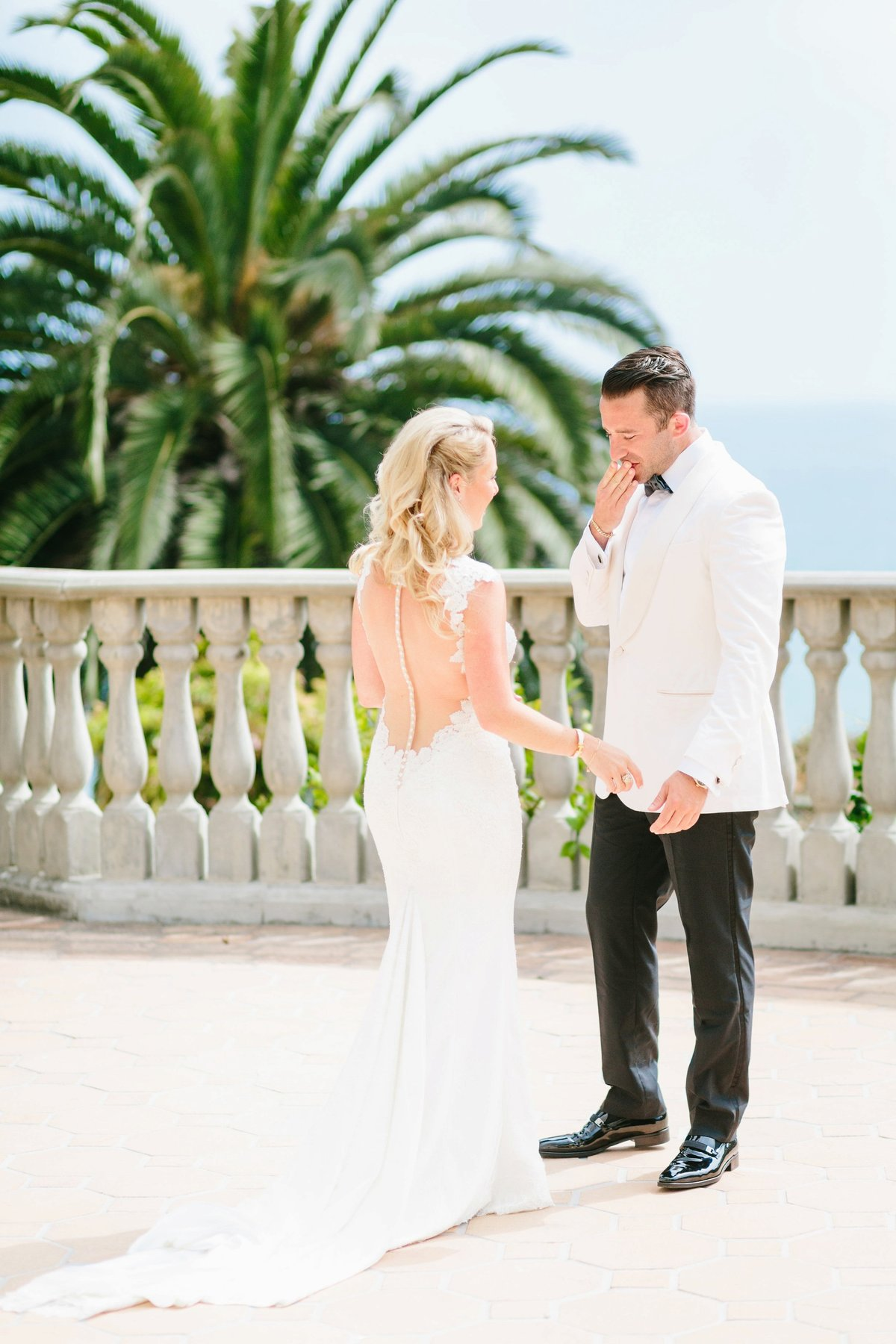 Best California Wedding Photographer-Jodee Debes Photography-295