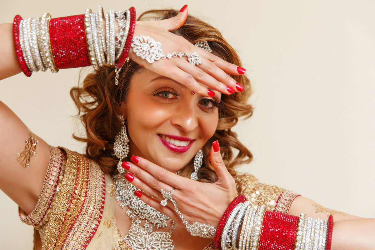 puerto-rico-indian-weddings-164