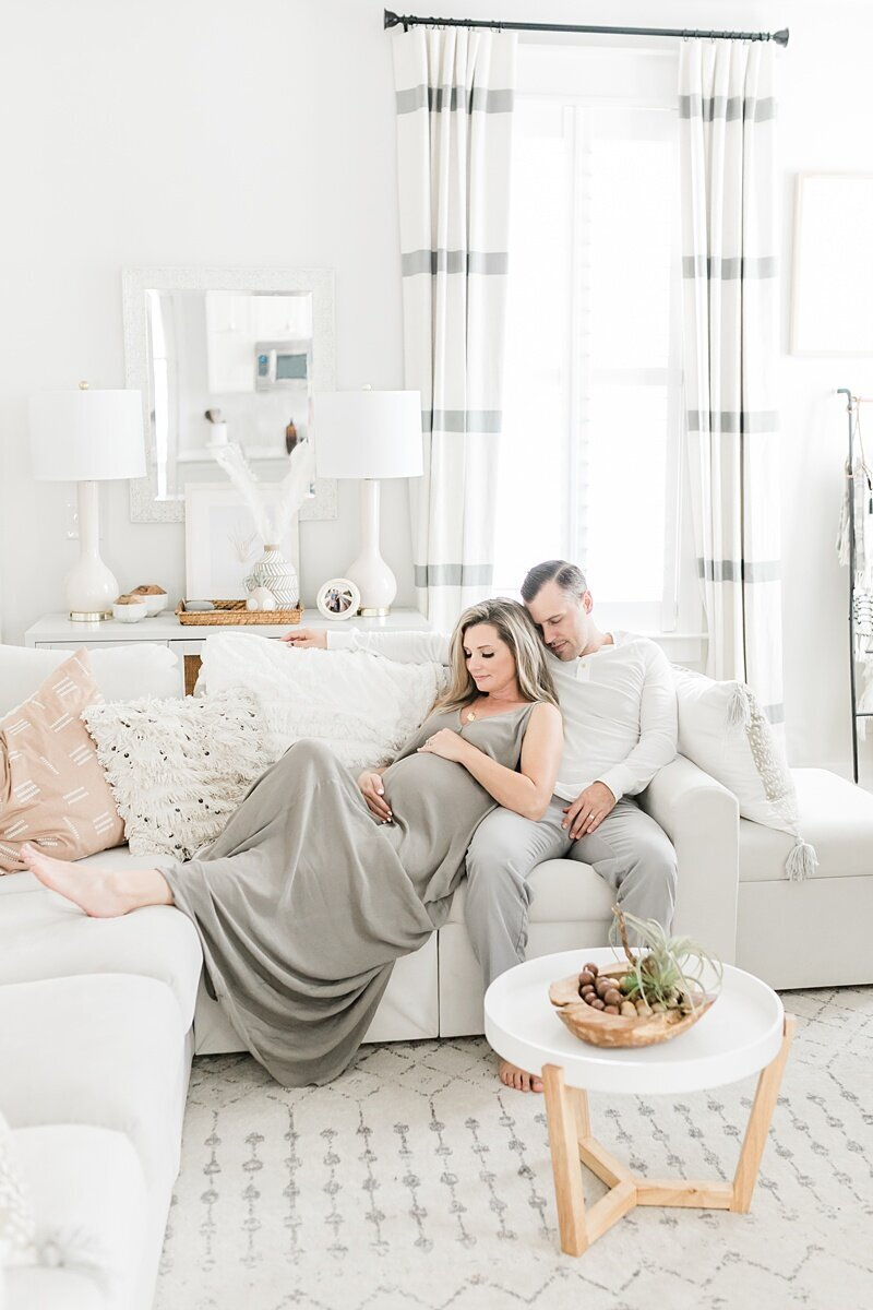 Mount-Pleasant-Maternity-Session-In-Home-Lifestyle_0053