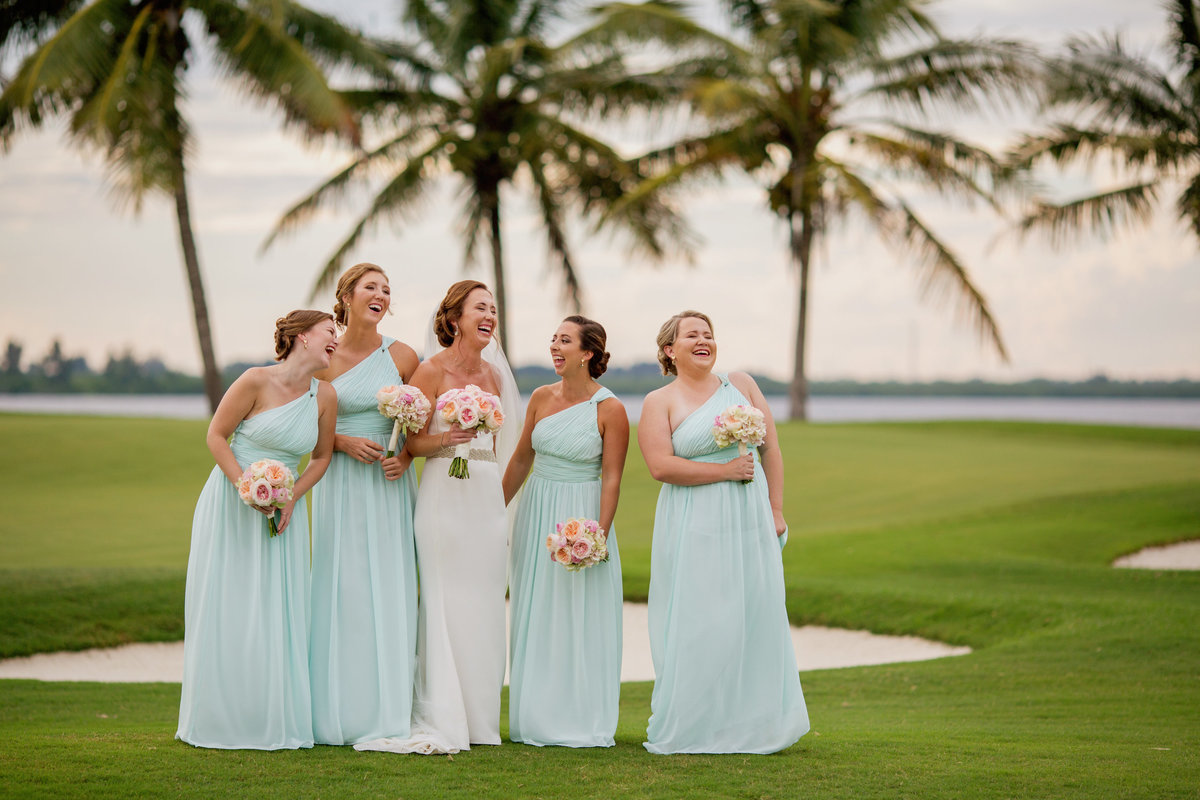 Wedding_Vero_Beach_Moorings_Photographer_004