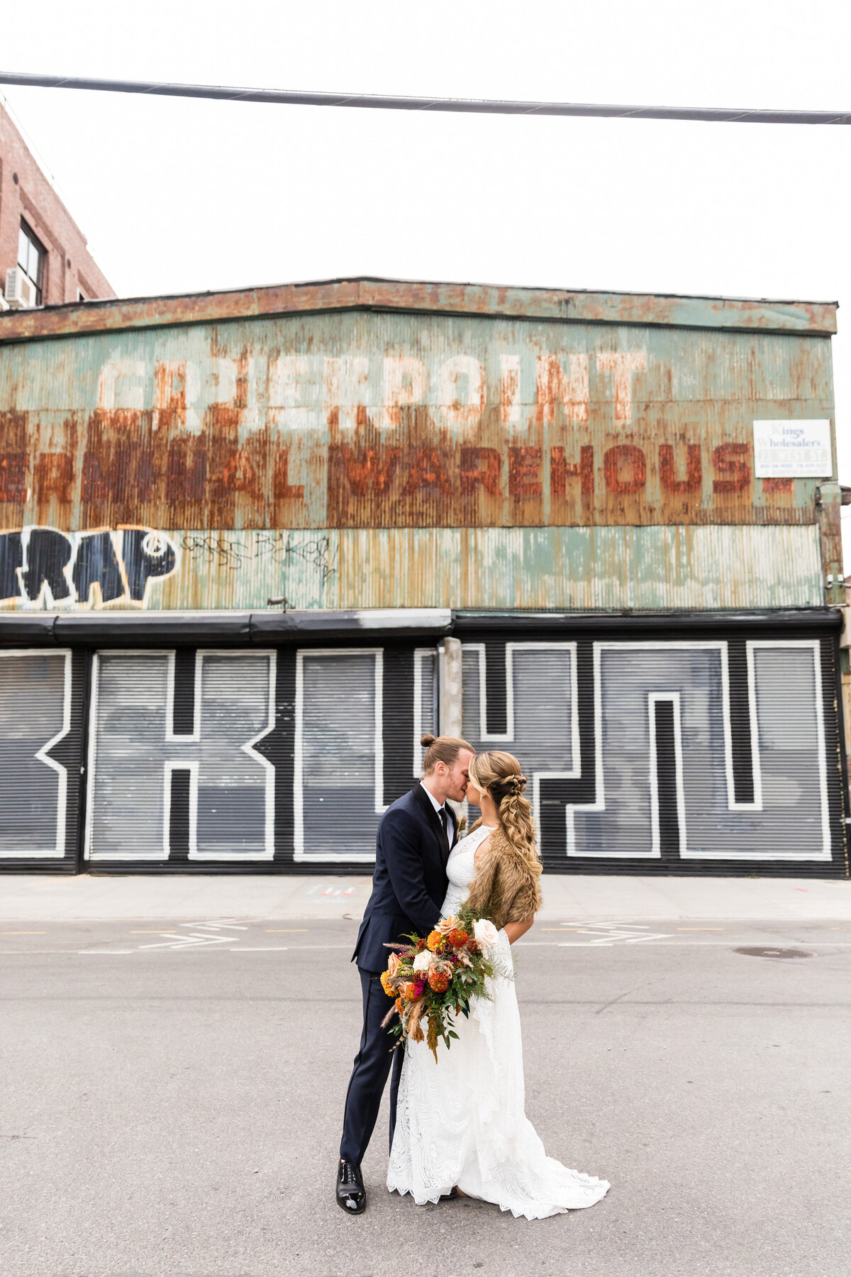 Greenpoint_Loft_0519_Kacie_Corey_Wedding_04285