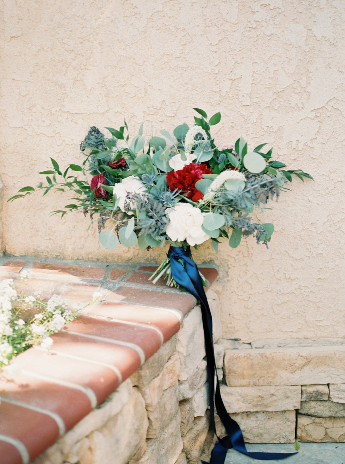 San-Diego-Wedding-Photographer-Los-Willows-Mandy-Ford-Photography-7