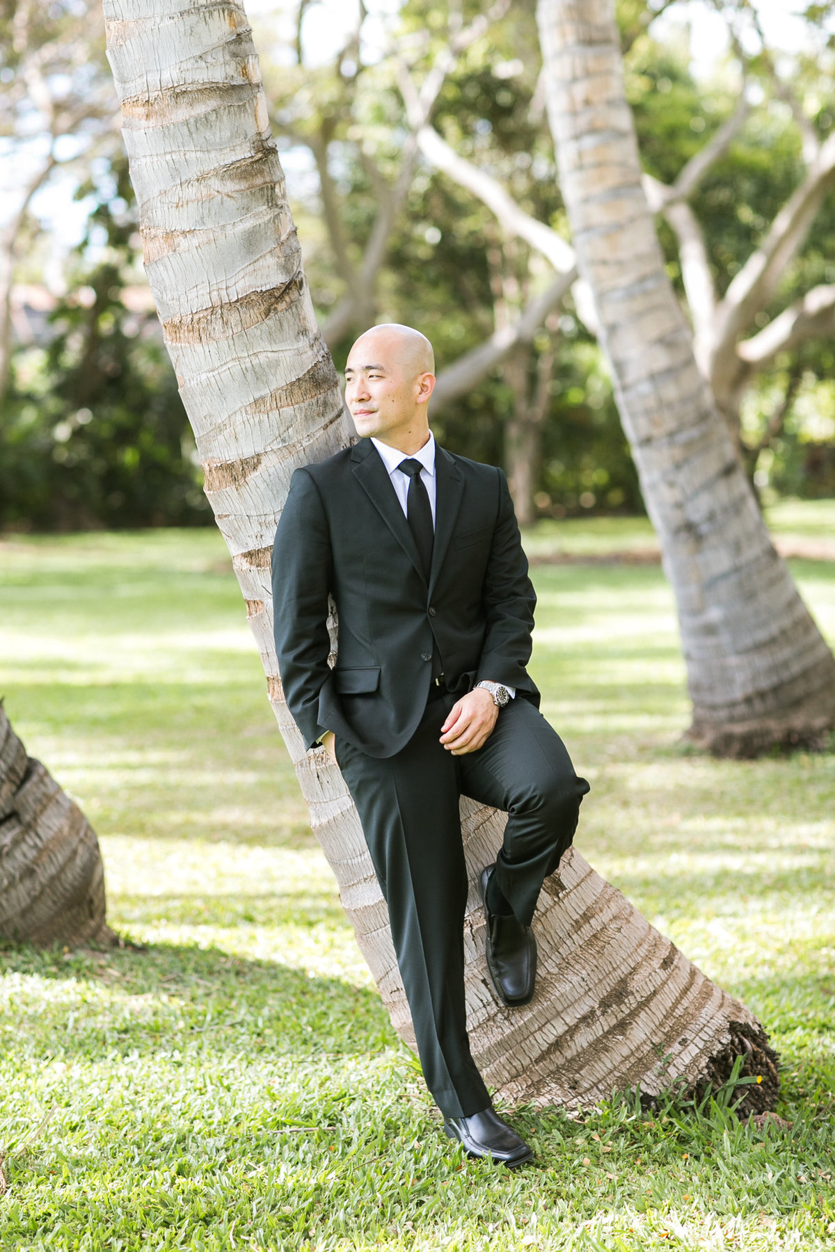 Olowalu_Plantation_House_Maui_Wedding_017