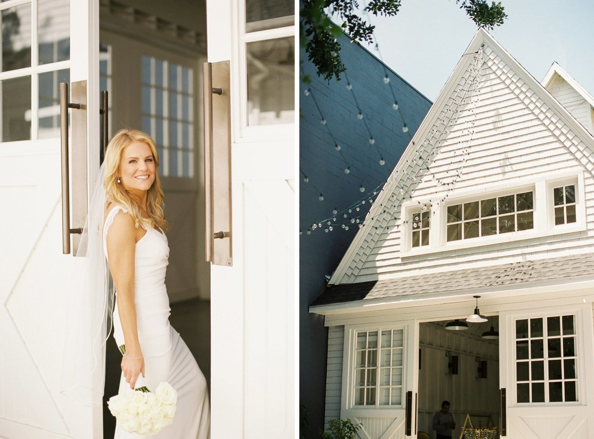 Lombardi_House_Wedding_White-28