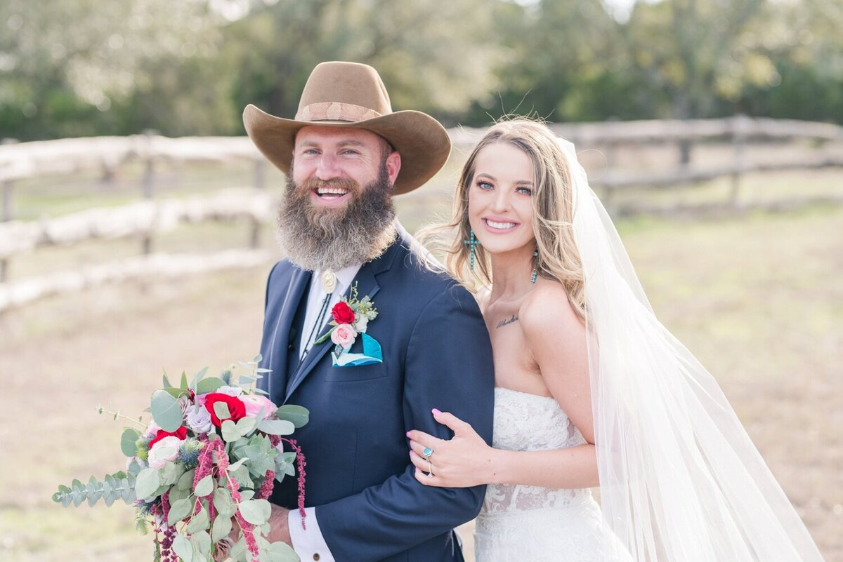 Twisted Ranch Wedding Photographer-102