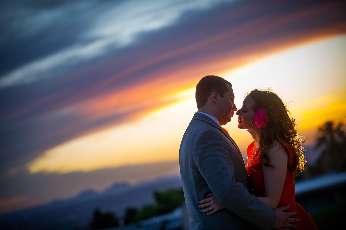 Dan Dalstra El Paso Wedding Photographer Engagement 0001