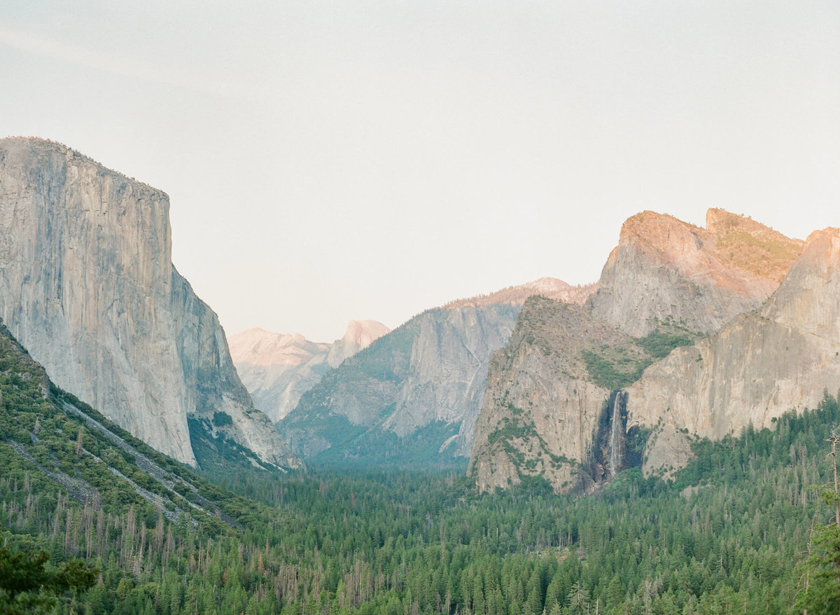 5-KTMerry-destination-engagement-Yosemite-landscape