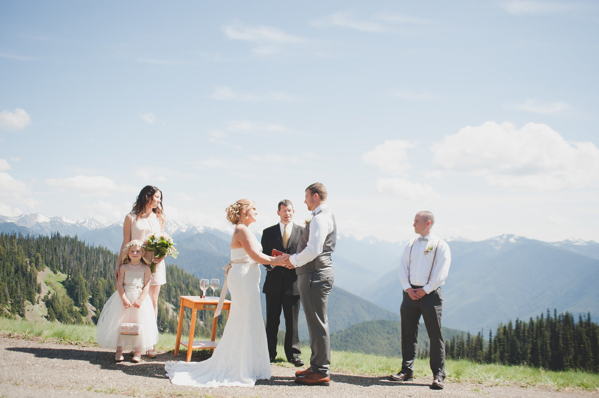 Olympic-National-Park-Wedding021