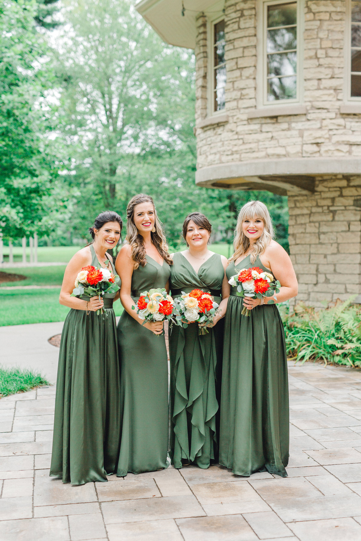 Ned-Ashton-House-Wedding-Ellen+Mack-3444
